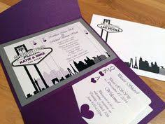 wedding invitations las vegas funky downtown vegas drive thru wedding from taylored photo
