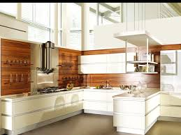 kitchen cabinets 39 ordinary kitchen cabinet fascinating