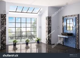 house plans to take advantage of view living room ideas with big windows amazing perfect home design