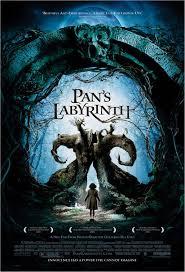film of fantasy best fantasy movies for kids album on imgur