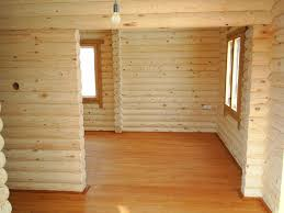 A Frame Cabin Kits Prices Best 25 Cheap Log Cabin Kits Ideas On Pinterest Cheap Shed Kits