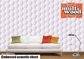 3d wall panels india tomlukes india innovative building products