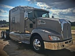 2014 kenworth truck 2014 kenworth t660