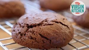 stuffed rolo cookies youtube