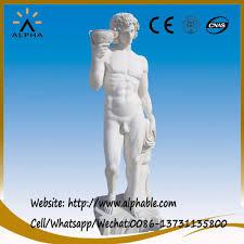 greek god statue wine bacchus statue sculpture buy greek statues