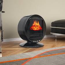 Electric Space Heater Fireplace by Stylish Ideas Space Heater Fireplace Fireplace Ideas