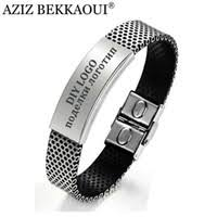 Engraving Services Wholesale Engraving Services Buy Cheap Engraving Services From