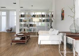 Best Cork Flooring Brand 75 Best Cork Flooring By Wicanders Images On Pinterest Cork