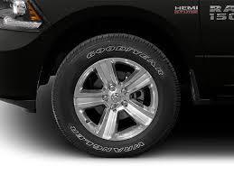 dodge chrysler jeep ram of highland 2014 ram 1500 tradesman in highland in chicago ram 1500
