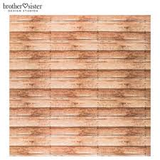 photo backdrop paper wood plank backdrop paper roll hobby lobby 508713
