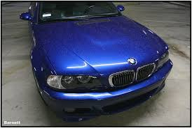 post your rare colored bimmer archive page 2 bimmerforums