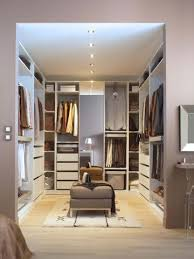 dressing de chambre dressing quelles configurations possibles dressings dressing