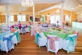 chair covers for baby shower baby shower chair covers sorepointrecords