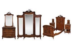 furniture u0026 decorative art auctions clars auction gallery