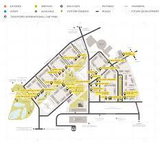 London Bus Map Shop U0026 Eat East Village London E20