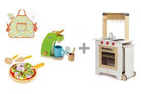 kaffeemaschine kinderküche biokinder hape kinderküche mit chefkoch set kaffeemaschine und