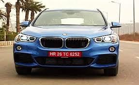 bmw careers chennai bmw x1 price in chennai get on road price of bmw x1