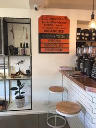Home Design Shows Melbourne by Eat Here Sartoria Melbourne Café Brunch Eat Travel Blog