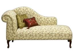 Chaise Lounge History Chaise Lounge Victorian Chaise Longue History You Might Never