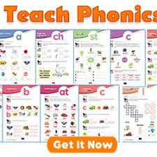 free kindergarten worksheets reading phonics vocabulary pearltrees