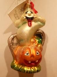 150 best ornaments halloween images on pinterest halloween