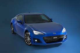 subaru sports car 2017 2017 upgraded subaru brz pricing and specification announced