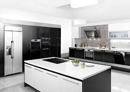 lg kitchen appliance packages kitchen appliance filo kitchen