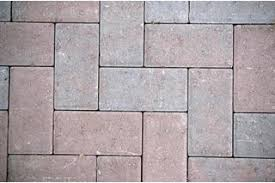 Paver Patio Cost Calculator Laura How To Remove Rust From Pavers Remove Rust Old Bricks And How
