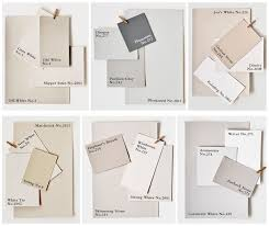 neutral colours how to decorate with neutral colours carmen darwin