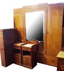 schlafzimmer jugendstil jugendstil schlafzimmer antiquariat kiefer