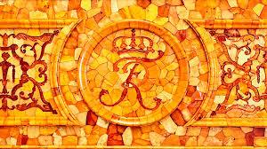 a la poursuite de la chambre d ambre a la poursuite de la chambre d ambre sonja gerhardt stock a la