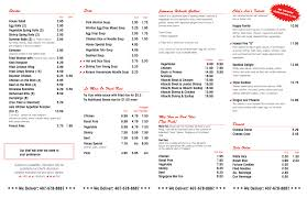 asia kitchen menu food delivery in winter park delivery winter park food
