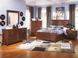 magnussen bedroom set next generation by magnussen riley twin bed with bookcase headboard