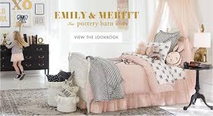 nursery decors u0026 furnitures discount baby appleseed furniture