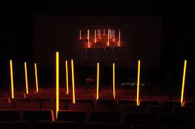 designer taschen gã nstig atelier lumière au mélies le 16 mai 2013 exposition invisible