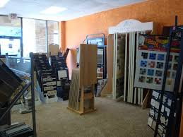 flooring services in houston area wood laminate tile carpet