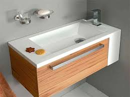 bathroom sinks ideas small restroom sinks bathroom sink ideas lavatory regarding vanities