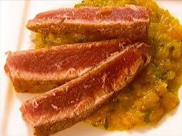 Ina Garten Tv Schedule Ina Garten Food Network Shows Cooking And Recipe Videos Food