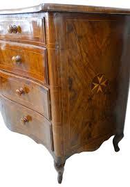wooden maltese cross r j gingell littlejohn auctioneers