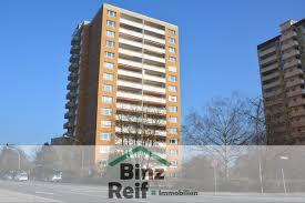 Immobilien Eigentumswohnung Von Binz Und Reif Immobilien Erfolgreich Vermittelt