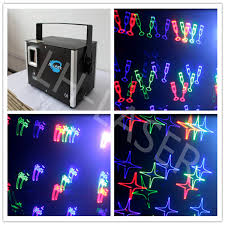 holiday time christmas lights holiday time christmas lights outdoor laser spot lights for indoor