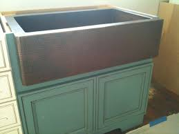 Kitchen Cabinets Sales by 20 Best Kemper Cabinets Images On Pinterest Kitchen Cabinetry