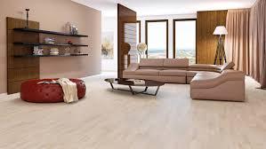 Classic Oak Laminate Flooring Jasper Engineered Hardwood European Classic 3 Strip Oak Saffron