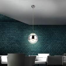 Schlafzimmer Lampe Holz Wohndesign 2017 Herrlich Fabelhafte Dekoration Ansprechend