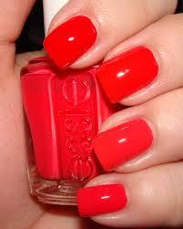 21 brilliant bright color nail polish u2013 slybury com