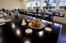 Grace Buffet U0026 Grill Chinese by Home Grace Su U0027s China Gorge Restaurant
