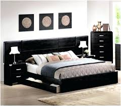 martinkeeis me 100 california king bedroom set images