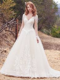 cheap maggie sottero wedding dresses maggie sottero wedding dresses katherine rochester