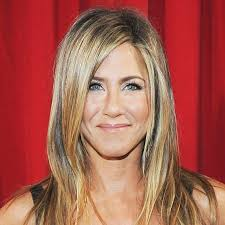 the rachel haircut 2013 jennifer aniston s changing looks instyle com
