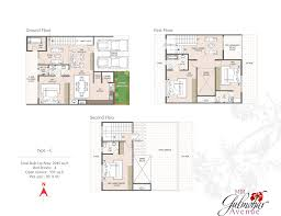 model house plans in bangalore house and home design